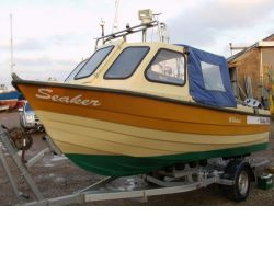 Many types of boats for sale for Alaska fishing boats for sale