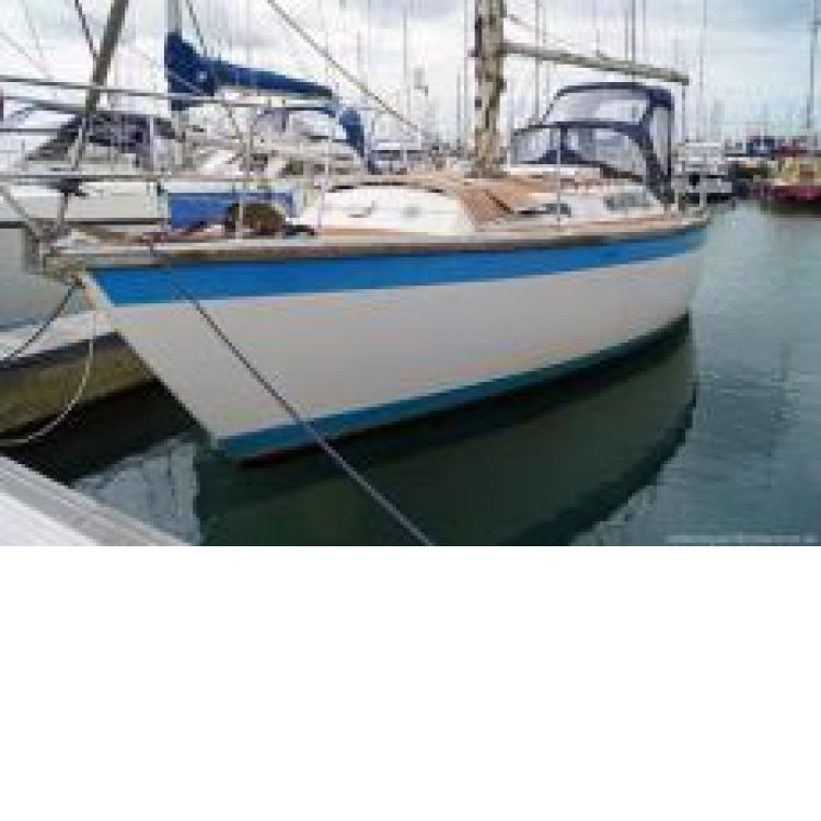 Boat for sale image 900
